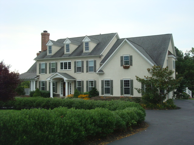 The Coyle Group Collegeville Appraisal