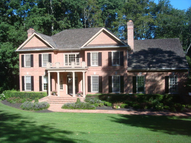 The Coyle Group Newtown Square Appraisal